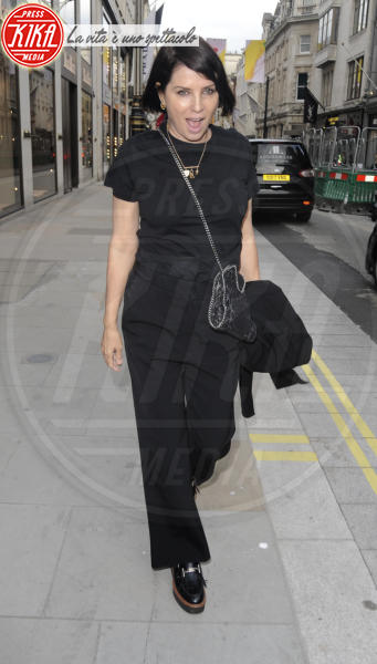 Sadie Frost - Londra - 13-06-2018 - Da Kate Moss a Kylie Minogue: quante star per Stella McCartney