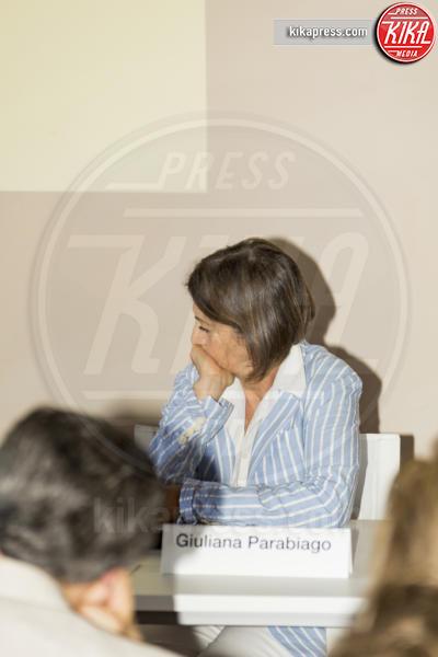 21-06-2018 - Pitti Bimbo: bambini in passerella anche per le cause sociali