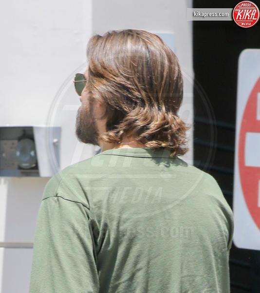 Scott Disick - Beverly Hills - 22-06-2018 - Scott Disick, aria di crisi con Sofia Richie: ecco perché