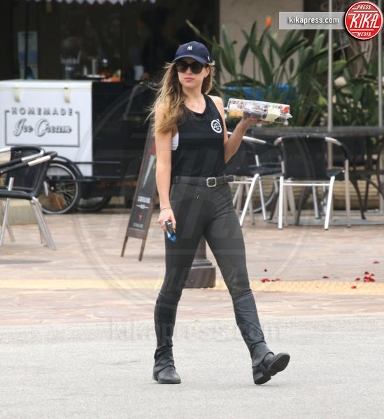 Dakota Johnson - Malibu - 23-06-2018 - Altro che Anastasia: Dakota è la fidanzata perfetta per Chris!