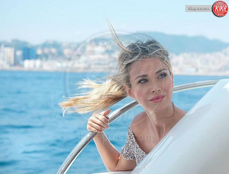 Diletta Leotta - 26-06-2018 - Diletta Leotta è di nuovo single? Gli indizi sui social