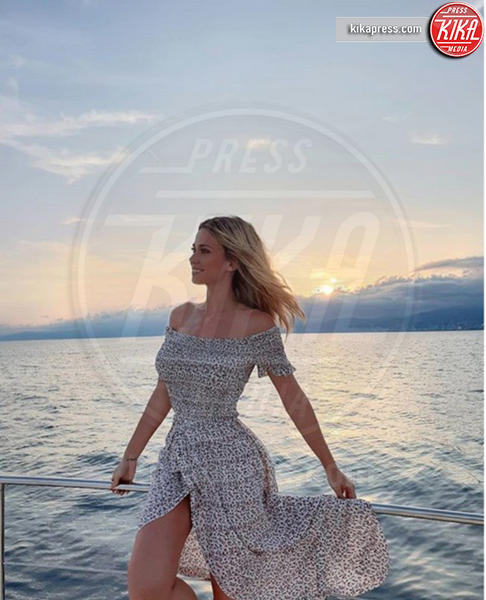 Diletta Leotta - 26-06-2018 - Auguri Diletta Leotta! Alcune cose che non sapete di lei