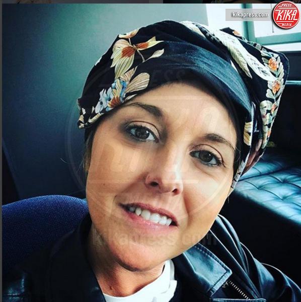 Nadia Toffa - 26-06-2018 - Nadia Toffa è morta, l'annuncio delle Iene