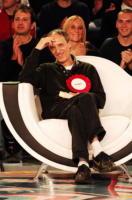 Dario Argento - Milano - 28-10-2007 - Dario Argento vuole presentare Giallo a Cannes