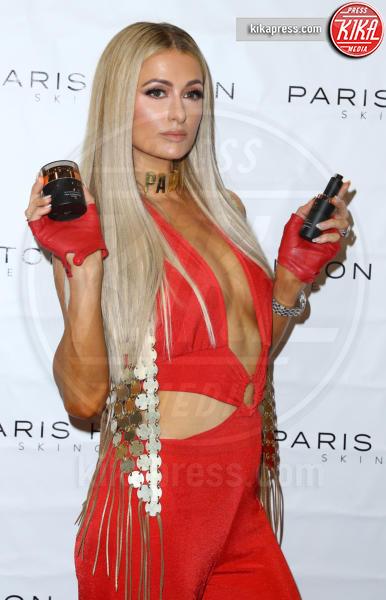 Paris Hilton - Las Vegas - 30-07-2018 - Paris Hilton, Voglio una pelle splendida