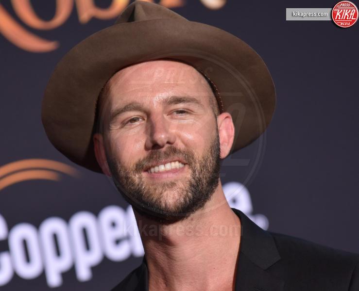 Burbank - 30-07-2018 - Ewan McGregor: il più bello sul red carpet di Christopher Robin