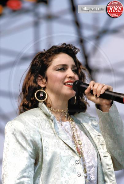 Madonna - 07-08-2018 - Madonna, sono già 60. Auguri Lady Ciccone