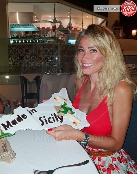 Diletta Leotta - Sicilia - 09-08-2018 - Auguri Diletta Leotta! Alcune cose che non sapete di lei