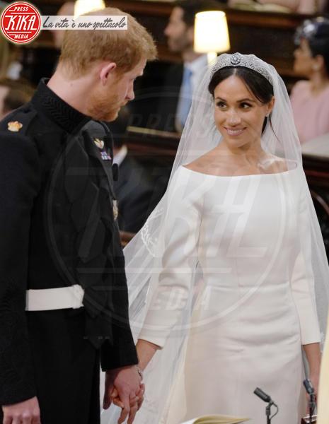 Windsor - 19-05-2018 - Bye bye 2018: i 14 matrimoni piu' belli dell'anno
