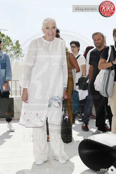 Vanessa Redgrave - Venezia - 30-08-2018 - Venezia 75: il photocall di The Aspern Papers