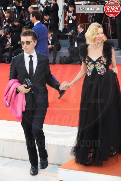 Naomi Watts - Venezia - 08-09-2018 - Venezia 75, i vincitori: che rumore fa la felicita'?