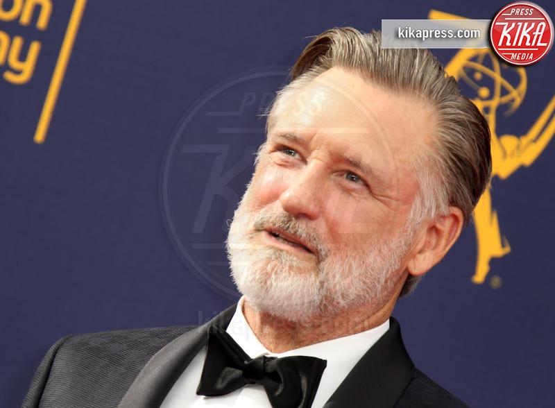 Bill Pullman - Los Angeles - 08-09-2018 - Creative Art Emmy Awards: tra gli ospiti Monica Lewinsky