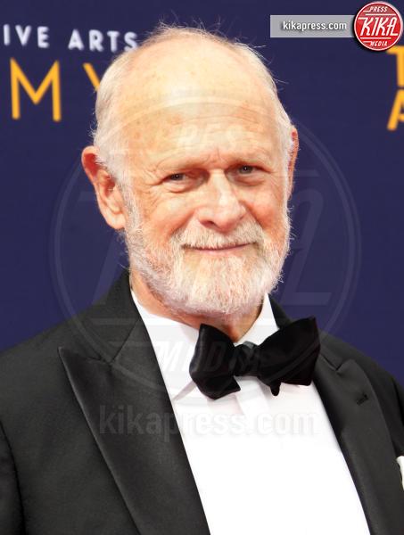 Gerald McRaney - Los Angeles - 08-09-2018 - Creative Art Emmy Awards: tra gli ospiti Monica Lewinsky