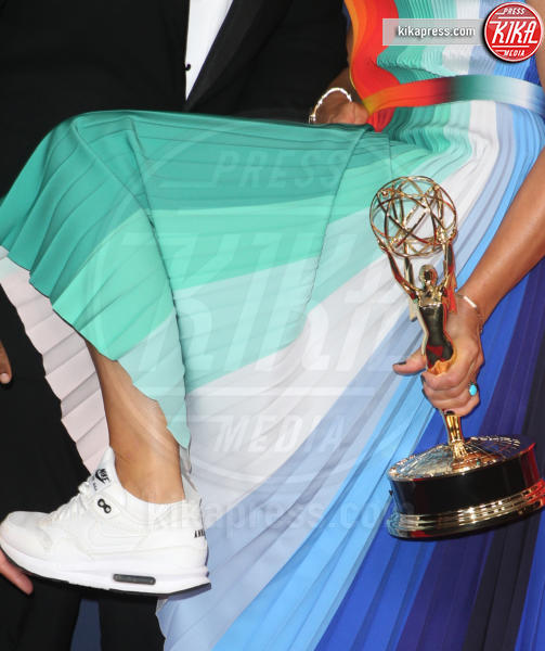 Guest - Los Angeles - 09-09-2018 - Creative Art Emmy Awards: tra gli ospiti Monica Lewinsky