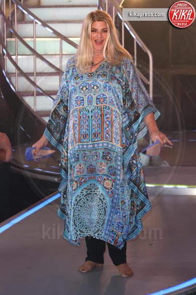 Kirstie Alley - Borehamwood - 10-09-2018 - Kirstie Alley, una villa da sogno a due passi da Scientology
