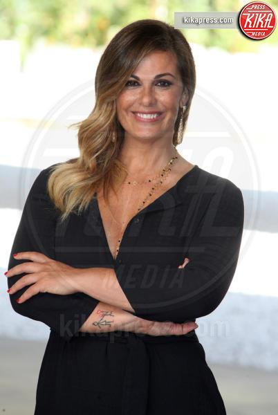 Vanessa Incontrada - Roma - 11-09-2018 - Vanessa Incontrada sulla graticola per questa foto, ecco perché