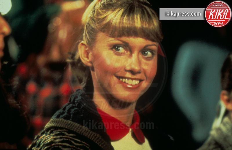 01-01-1978 - La lezione di Olivia Newton-John dal letto d'ospedale