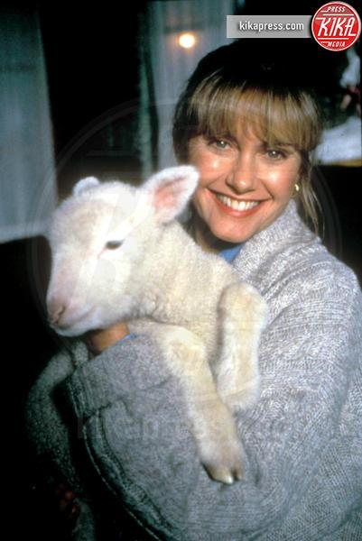 30-11-1969 - La lezione di Olivia Newton-John dal letto d'ospedale