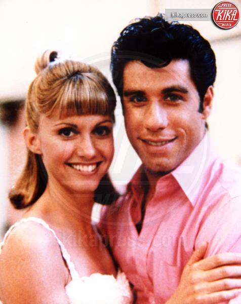 12-11-1978 - La lezione di Olivia Newton-John dal letto d'ospedale
