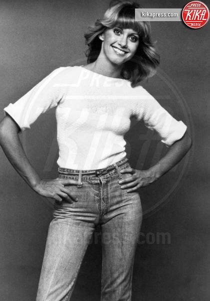 Olivia Newton-John (1970s) - 31-07-2018 - La lezione di Olivia Newton-John dal letto d'ospedale