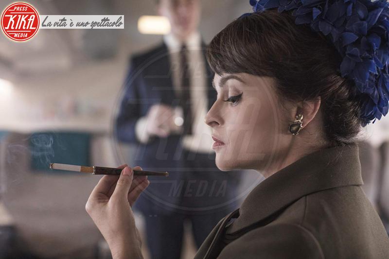 Ivana Spagna& Co: le star che non sapevi credessero ai fantasmi