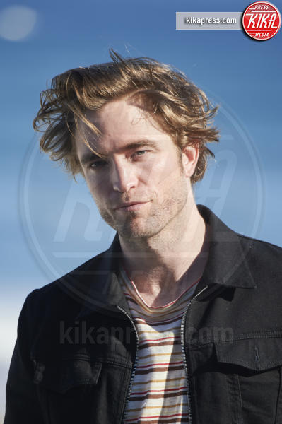 Robert Pattinson - San Sebastian - 27-09-2018 - Robert Pattinson, da vampiro a uomo pipistrello in Batman