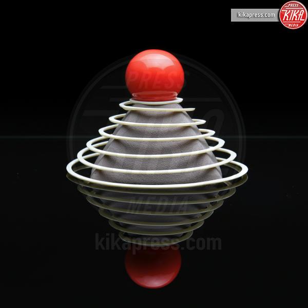 Cake design 3d, Cake Design, Dinara Kasko - 27-09-2018 - Dinara Kasko: la cake designer che fa le torte in 3D