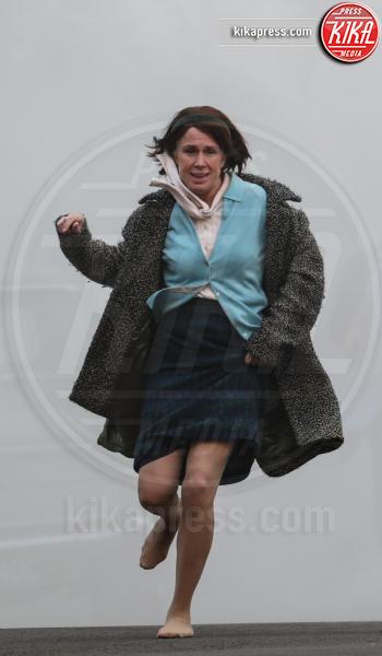 Atmosphere - Cwmaman - 04-10-2018 - Dimenticate Claire Foy, ora la regina Elisabetta è lei!
