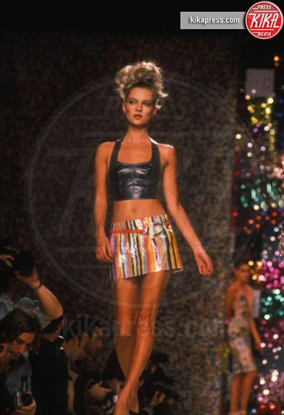 Kate Moss - Scarborough - 26-05-1999 - Tale madre tale figlia, giovanissima: la riconosci?