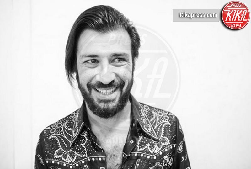Emanuele Spedicato - Milano - 10-10-2018 - Buone notizie per Lele Spedicato: il nuovo bollettino medico
