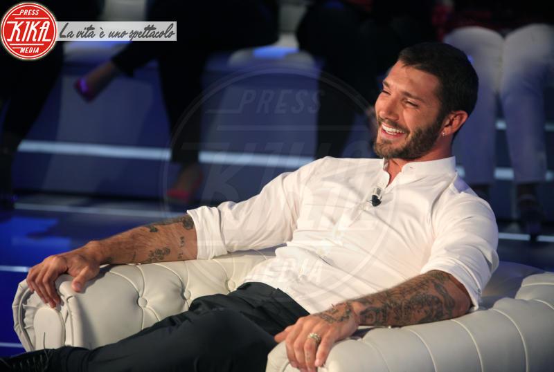 Stefano De Martino - Roma - 14-10-2018 - Stefano De Martino: