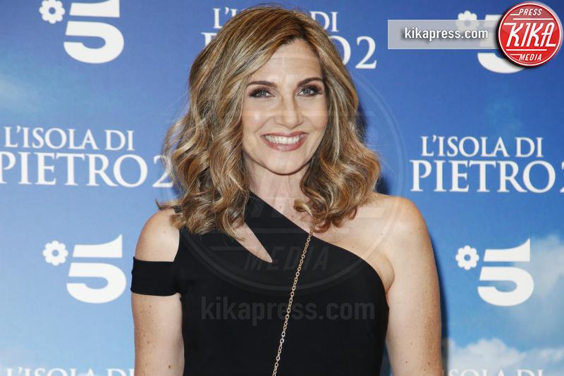 Lorella Cuccarini - Milano - 17-10-2018 - Heather Parisi: il tweet al vetriolo verso Lorella Cuccarini