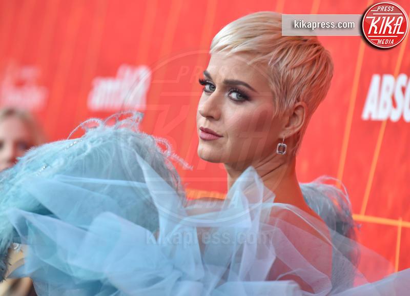 Katy Perry - Beverly Hills - 18-10-2018 - Dark Horse è un plagio, Katy Perry nei guai