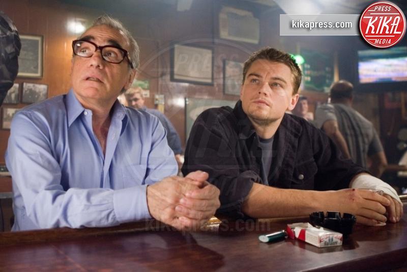 Scorsese-DiCaprio & Co.: squadra che vince non si cambia