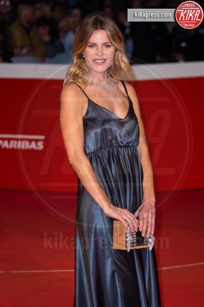 Elisabetta Pellini - Roma - 27-10-2018 - Festival di Roma: Tir di Alberto Fasulo vince il Marc'Aurelio