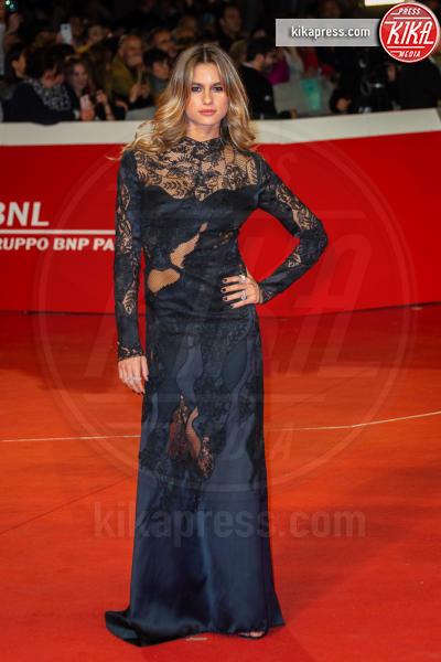 Cristina Marino - Roma - 27-10-2018 - Festival di Roma: Tir di Alberto Fasulo vince il Marc'Aurelio