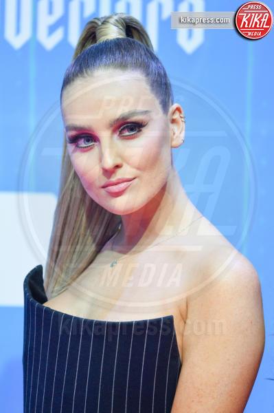 Perrie Edwards - Bilbao - 04-11-2018 - Camila Cabello fa poker agli  MTV European Music Awards 2018