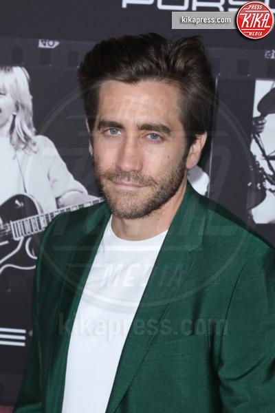 Jake Gyllenhaal - Los Angeles - 07-11-2018 - Jake Gyllenhaal sbarca su Instagram e con una notizia importante