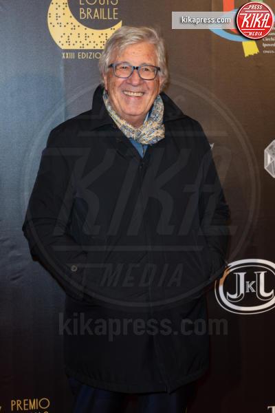 Peppino di Capri - 03-12-2018 - Sanremo 2019: ambito premio a Pino Daniele. Di Capri non ci sta!