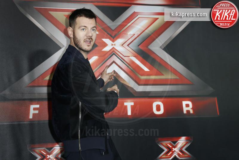 Alessandro Cattelan - Milano - 12-12-2018 - X Factor 13, saranno loro i giudici della nuova edizione?