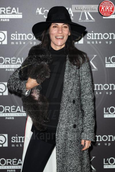 Paola Turci - 13-12-2018 - Sanremo 2019, ecco i primi 11 campioni in gara al Festival