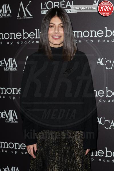 Alessandra Mastronardi - 13-12-2018 - Venezia 76, la madrina sarà Alessandra Mastronardi