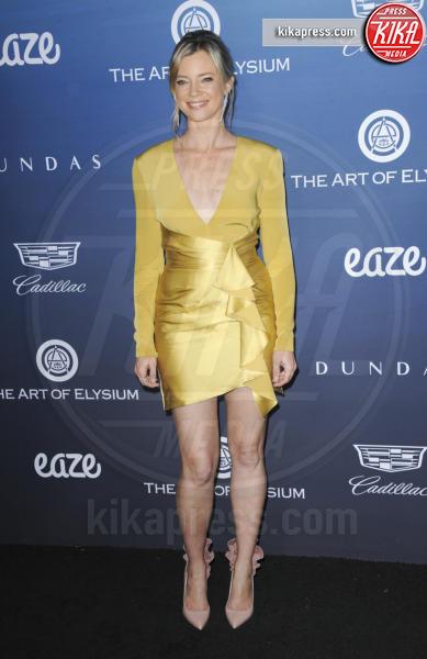 Amy Smart - Los Angeles - 06-01-2019 - Emily Ratajkowski: regina rossa all'Art of Elysium Heaven Gala