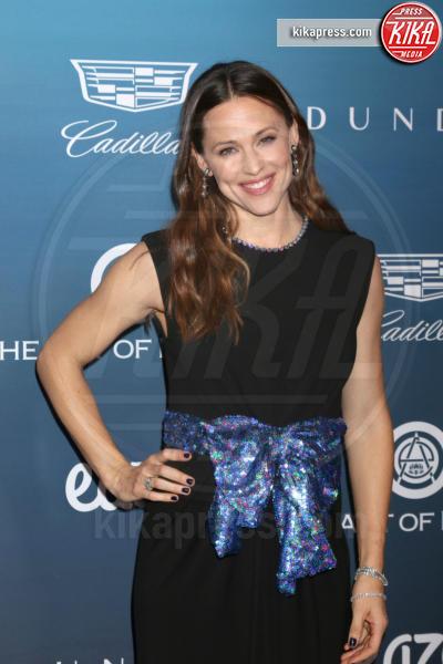 Jennifer Garner - Los Angeles - 06-01-2019 - Razzie Awards 2019: tutte le nomination