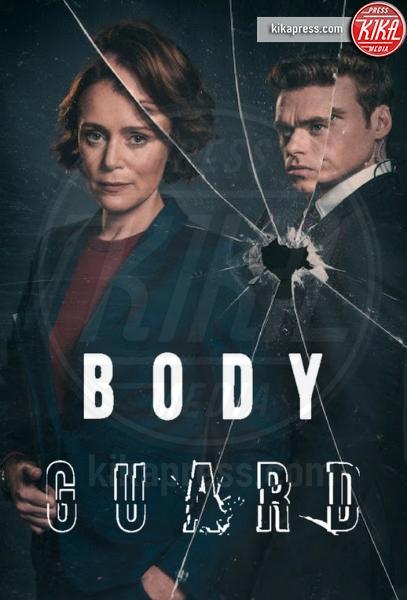 Bodyguard - Hollywood - 07-01-2019 - Golden Globe 2019: The Americans è la Miglior serie drammatica