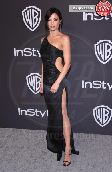 Jenna Dewan - Beverly Hills - 07-01-2019 - InStyle party: Heidi Klum, che scollatura!