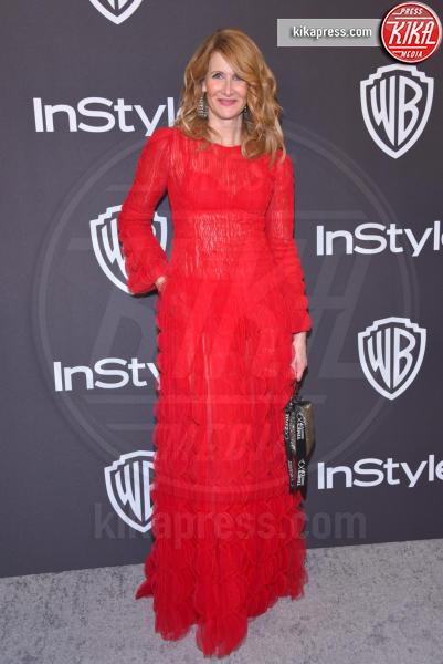 Laura Dern - Beverly Hills - 06-01-2019 - InStyle party: Heidi Klum, che scollatura!
