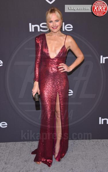 Malin Akerman - Beverly Hills - 06-01-2019 - InStyle party: Heidi Klum, che scollatura!