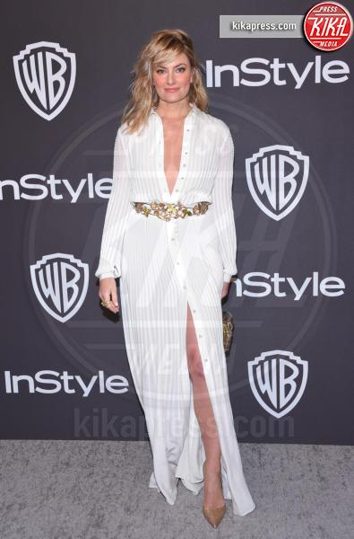 Madchen Amick - Beverly Hills - 06-01-2019 - InStyle party: Heidi Klum, che scollatura!