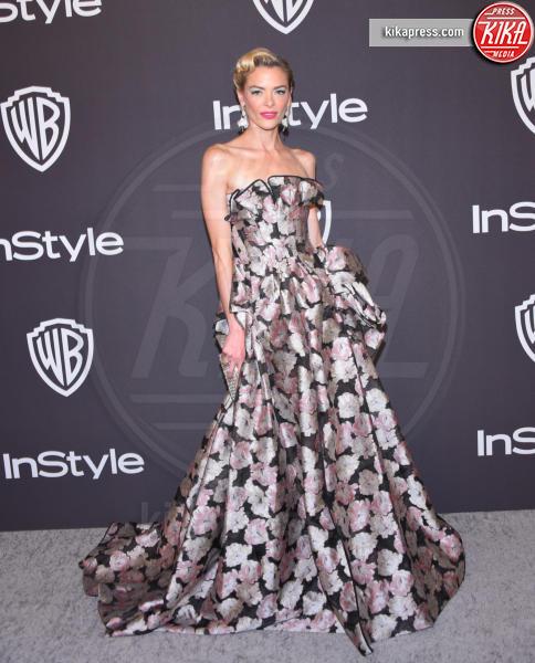 Jaime King - Beverly Hills - 06-01-2019 - InStyle party: Heidi Klum, che scollatura!